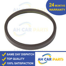 MAGNETIC ABS RING FOR PEUGEOT 407 REAR LEFT,RIGHT