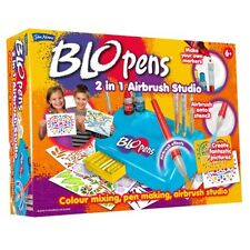 BLO Pens Painting/Drawing Creative Toys & Activities