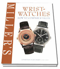 Millers WRISTWATCHES : Forrest, 184000715X (Watch Prices, Rolex, Omega, Cartier)