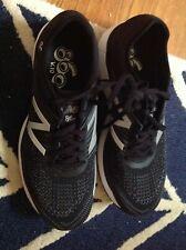 New Balance Women's Runnings Shoes US