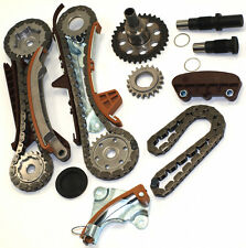 Cloyes Gear & Product 9-0398SC Timing Chain