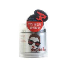 URBAN DOLLKISS Urban City Bubble Peptide Beer Sleeping Mask 90g