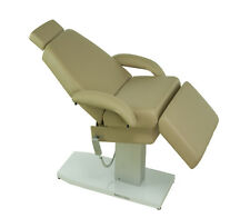 NEW Touch America EMPRESS Professional Spa Treatment Convertable Chair/Table