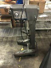 Hobart D 300 30 Qt. Mixer 1/2 Horsepower 115 Volt