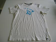 Volcom Hawaii Men's T Shirt Size Medium