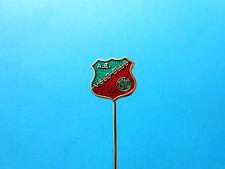 A.E. VELO CLUBE Rio Claro ( Sao Paulo ) Brazil football soccer pin badge futebol