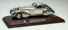 Altaya Mercedes-Benz Diecast Vehicles, Parts & Accessories