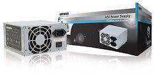 ALIMENTATION ALIM PC ORDINATEUR ATX 350W 12V INTEL AMD PENTIUM