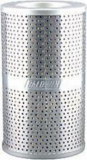 Hydraulic Element Filter replaces Baldwin PT88-HD, Massey Ferguson 1810404M91