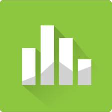 Minitab v19 2020 Last Version  ✅ lifetime ✅ For Windows ✅