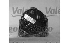 VALEO Alternador 90A Para AUDI A4 A3 SKODA OCTAVIA VW GOLF BORA TT 439311