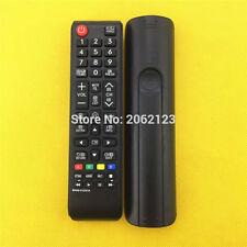 Remote Control BN59-01247A for Samsung UE65KU6070 UE65KU6079 UE65KU6400