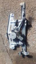 Mecanismo elevalunas delantero izquierdo Honda Civic Año 2006