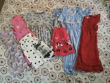 Girls 2-3Years Outfit