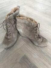lk bennett boots 7
