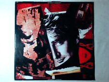 Rod Stewart Vagabond Heart LP Germany Toto The Band Van Morrison tom waits