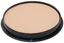 Mayfair Feather Finish Pressed Powder Choose From 13 Shades