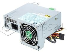 POWER SUPPLY HP 381024-001 240W PS-6241-6HF 379349-001