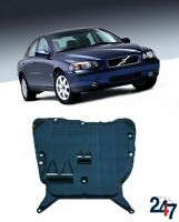 UNDER ENGINE PROTECTION COVER COMPATIBLE WITH VOLVO S60 2000-2009
