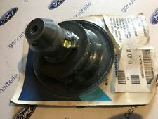Ford Escort MK4 Van New Genuine Ford fuel cap