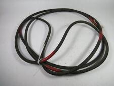 Gates Rb190 Endless Round Belt 9/16 X 190 Used
