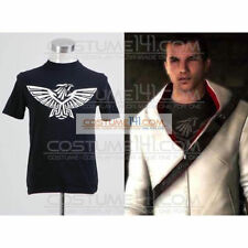 T-shirts basiques pour homme taille XS