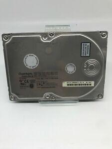 "Vintage Quantum Fireball Plus LM30A011-01-A 3.5"" 30 GB IDE Hard Drive"