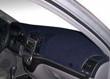 Fits Mazda 929 1988-1989 Carpet Dash Board Cover Mat Dark Blue