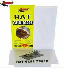 Rat Pit Catch Mouse Rat Trap Poison Free Pest Control NEW