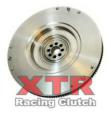 XTR HD OE CLUTCH FLYWHEEL for 1/1997-2000 FORD EXPLORER RANGER MAZDA B4000 4.0L