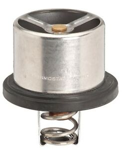 190f/88c Thermostat  Stant  14239