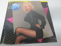DOLLY PARTON ~ THE GREAT PRETENDER ~ Factory Sealed Vinyl LP Record