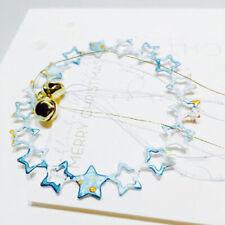 Circle Stars Metal Cutting Dies Stencil for DIY Scrapbooking Paper Card Decor IU