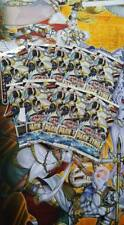 Lots de 10 Boosters Yu Gi Oh - Pack étoile 2014 - Neuf