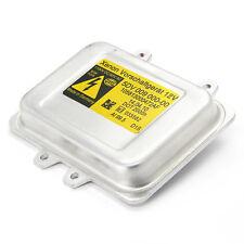 5DV 009 000-00 12767670 Xenon Headlight Control Unit ECU Ballast D1S D1R New