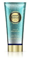 Beluga Luxury Moisturizer 200 ml  Kosmetik Solarium Sonnenpflege After Sun