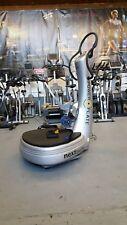 POWER PLATE NEXT GEN VIBRATION MACHINE REFURBISHED Commercial Gym Equipment