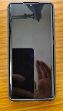 Xiaomi Mi Note 10 Pro - 256GB - Midnight Black (Unlocked) (Dual SIM)