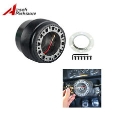 Steering Wheel HUB Adapter Boss Kit For Honda Civic EK EK3 EK4 EK9 1996 1997 98