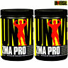 ZMA PRO 90/180 Capsules Mineral Anabolic Testosterone Booster Muscle Growth