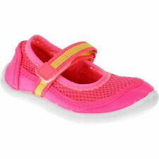 fd1fc81f7da9 1 US Girls  Youth Water Shoes for sale