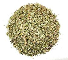 Chanca Piedra Stone Breaker Tea  Herb Tea Value Pack (90 grams)
