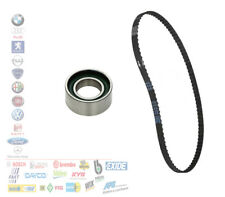 Timing Belt Kit Fiat Panda One Y10 Cinquecento Seicento Fire 104 Den 94193