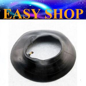 Inner Tube 5.00-6 13X5.00-6 145/70-6 Inch Bent Stem Valve Lawn Mower Tire Tyre