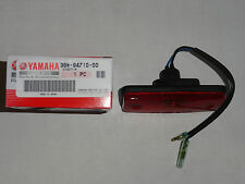 Tail Light OEM Yamaha Banshee YFZ Warrior 350 Blaster 200 Tri-Z YTZ250 YTZ 250