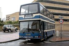 Delaine, Bourne No.139 peterborough 2013 Bus Photo