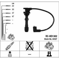 NGK Ignition Cable Kit 44327