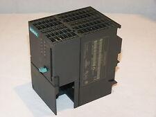 Siemens Simatic 6ES7 315-2AF03-0AB0 6ES7315-2AF03-0AB0 6ES73152AF030AB0