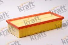 Luftfilter KRAFT AUTOMOTIVE 1710410