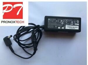 Genuine DELTA ADP-45FE F Adapter Charger 19V 2.37A 45W